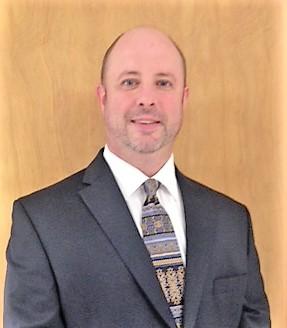 Doug Yarboro Rotary Club