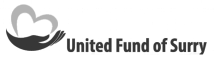 United Fund Surry